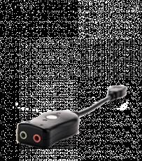 USB 7G Sound Pod